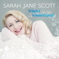 Sarah Jane Scott: Winter Wunderland
