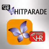 Schlager Hitparade - Trend