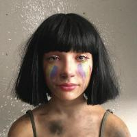 Sia feat. Kendrick Lamar: The Greatest