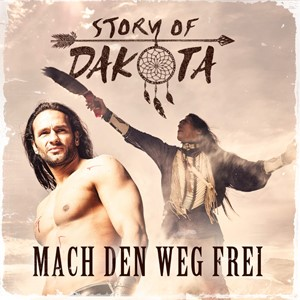 Story of Dakota: Mach den Weg frei