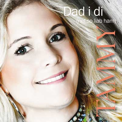 Tammy - Dad i di (net so liab ham)