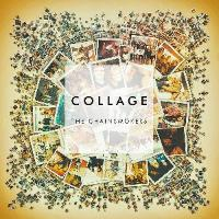 The Chainsmokers: Collage EP