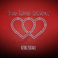 The Love Bülow - Kein Zufall