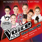 The Voice Kids – The Best Of