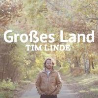 Tim-Linde-Grosses-Land.jpg