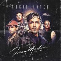 Tokio Hotel: What If