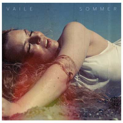 Vaile - Sommer (ab 03.07.2020)