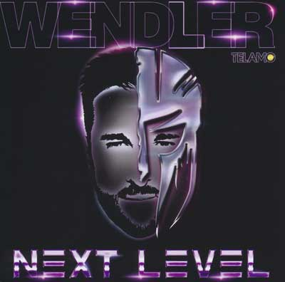 Wendler - Next Level (Album)
