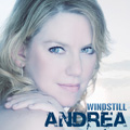 Andrea - Windstill - Die neue Single