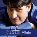 Andreas Fulterer - Allein