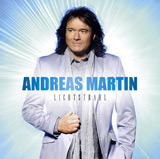 Andreas Martin - Lichtstrahl