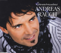 Andreas Rauch - Sternentraumhaus