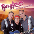 Bergfeuer - Indian Summer