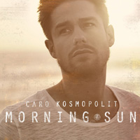 cAro kosmopolit - Morning Sun