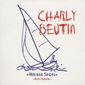 Charly Beutin - Weisse Segel