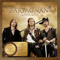 dArtagnan: Seit an Seit (GOLD EDITION)