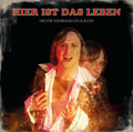 Dieter Thomas Kuhn & Band - Neues Album - Open Air Tour 2012