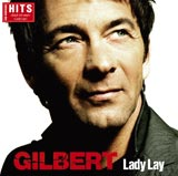Gilbert - Lady Lay