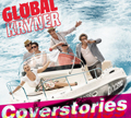 Global Kryner - Coverstories