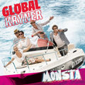 Global Kryner - Monsta
