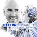 Hubert Neuner - Bayern reloaded