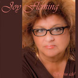 Joy Fleming - So bin ich
