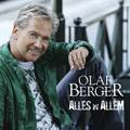 Olaf Berger - Alles in Allem