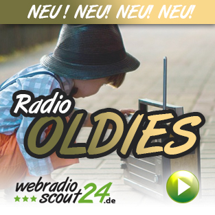 Radio VHR - Oldies (Deutsch + International)