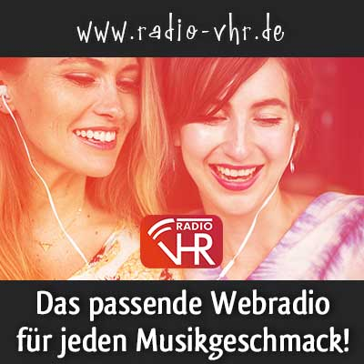 Webradioscout24 -  Webradiostreams mit Schlager, Pop, Volksmusik, Oldies und Reggae