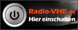 Radio VHR - 100% International einschalten