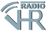 Radio VHR - Stars & Stories goes to Monte Carlo