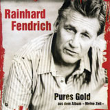 Rainhard Fendrich - Pures Gold