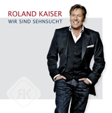 Radio VHR - Superstar 2010 - Roland Kaiser
