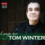 Tom Winter - Lange her
