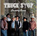 Truck Stop - Country-Band